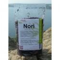 Nori deshydratée paillettes sac 160 g - 320 g