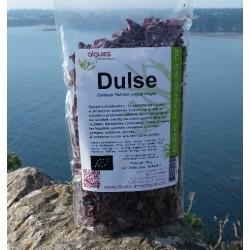 Dulse Bio