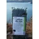 Laitue de mer en feuilles Bio - 40g