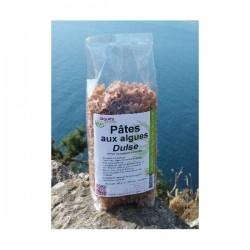 Pâtes aux algues dulse 250 g