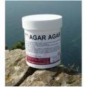 Agar Agar 60 g