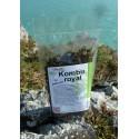 Kombu royal bio paillettes sachet 50 g.