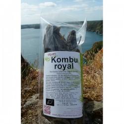 Kombu paillettes deshydratée- Sachet 50 g