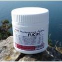 Enveloppement d'algues Fucus