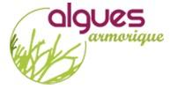 Algues armorique - vente algues