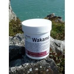 Wakamé en poudre 120 g
